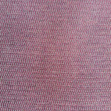 De textiel Stof van het Gordijn van de Stoel van de Stoffering van de Polyester Geverfte Bank Geweven Garen