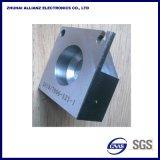 Mesure de la lampe Gz10/GU10