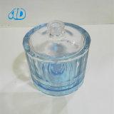 إعلان R14 الساخن بيع العطور الخام زجاجة زجاج 60ML