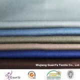 셔츠 Trouser 또는 겨울 아랍인 겉옷을%s Tr 직물