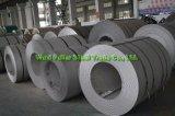 304 304L 316 316L Espejo bobina de acero inoxidable laminado en frío en