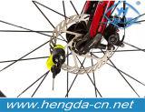 Calço do travão do disco do alarme do roubo do alarme do fechamento do fechamento da bicicleta de /Alarm do fechamento do disco da motocicleta Yh9164/do fechamento/motocicleta disco do alarme anti