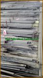 Indurito e Tempered AISI 420 Stainless Steel Round Bar
