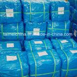 Bâche de protection de PE de qualité de marque de Tarpmax pour la couverture de camion