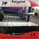 PS Kop die Machine (pptf-70T) maakt
