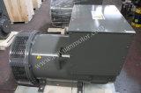 Copier SA simple de Stamford. /Double SA. Générateur sans frottoir triphasé