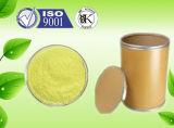 Карбонат 23454-33-3 Trenbolone Hexahydrobenzyl поставкы фабрики