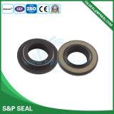 고무 물개 Oilseal 기계적 밀봉 벨브 Oilseal Bp A179