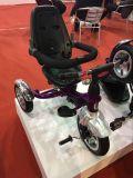 Carro de bebê novo do estilo 2016 & carro do balanço