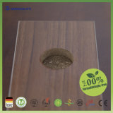 Eco-Friendly Mositure-Proof Gabinete Grade Melamina MDF