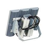 свет надежного рангоута CREE СИД наивысшей мощности 400W высокого напольный для строгой окружающей среды