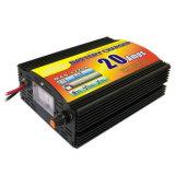 12V20A de Lader van de Batterij van de Lader van de Batterij van de auto