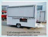 Preço Unique Horse Caravan