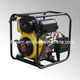 2 polegadas - bomba de água Diesel centrífuga da pressão elevada (DP20HE)