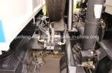 Тележка сброса Mqf5160zljd4 отброса Qunfeng