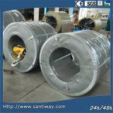 Dx51d+Azの鋼板製造業者