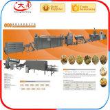 Chocolat Populaire Gros Seins Au Maïs En Roulant Machine