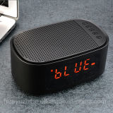 Mini Bluetooth Speaker Больше цветов Простой