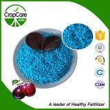 Fertilizzante di alta qualità NPK granulare