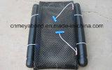 Мешок 100% устрицы HDPE Meyabond