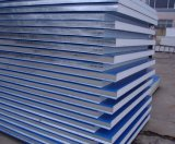물 또는 Fire Proof Sandwich Panel