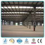 판매를 위한 싼 가벼운 구조물 구조 강철 프로젝트