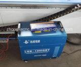 Tagliatrice d'acciaio del plasma di CNC del tubo