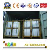 Alumsilicate Float Glass (AG-I) / Vidro especial / tela de proteção eletrônica