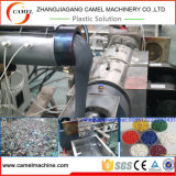 Plastic Pelletiserende Film Machine/PE die Extruder/PE pp pelletiseren die Extruder recycleren