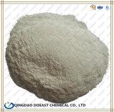 Detergente grado de sodio carboximetil celulosa CMC