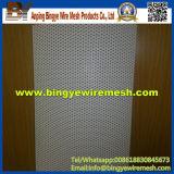 Тени металла ядрового металла доказательства Perforated Perforated