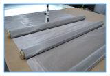 Maille de filtre d'acier inoxydable de ventes directes d'usine