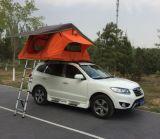 [روأد تريب] سيارة سقف أعلى خيمة لأنّ عمليّة بيع