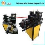Máquina de cunhagem de laminação