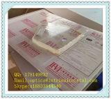 대직경 Znse 광학 렌즈, USD II-VI Corportation에서 Zns