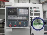CNC Horizontale het Draaien Machine CKC6183X3000