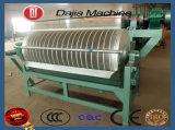 Séparateur magnétique de gradient élevé (HGMS-1250)