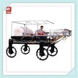Bon pulvérisateur agricole automoteur de boum de la performance 3wzc-1000 à vendre