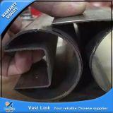 Tubulação de aço inoxidável entalhada relativa à promoção