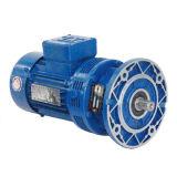 Zyklo Getriebe für Kraftübertragung