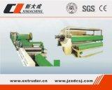 Plastikbodenbewegung-Rasterfeld-Produktionszweig, unidirektional und Zwei-Richtung