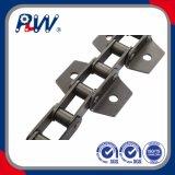 38.4vk1 Chaîne agricole en acier de type C avec pièces jointes