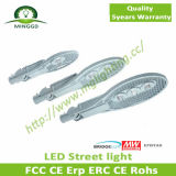 50With60W LED Street Light Street Lamp Road Lamp Outdoor Lamp 1 PCS COB