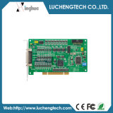 PCI-1220u-Ae Advantech карточка PCI шагать 2-Axis и управлением Servo мотора всеобщая