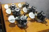 Crucetas 5-160X (GU2000)