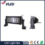 36W Dual-Reihe LED-Licht-Auto-Fahrleuchten LED Light Bar