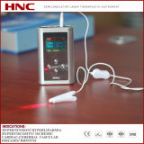 Healthcare domestico Products/Intranasal Light Therapy Apparatus per Rhinitis (HY05-A)