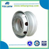China-Qualitäts-Legierung Trcuk Wheel (22.5X11.75)