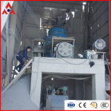 Sale caldo Spring/Fine Cone Crusher dalla Cina Suppliiy