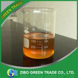 Enzyme de récurage chimique industrielle de textile bio